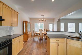 Photo 11: 1205 ORMSBY Lane in Edmonton: Zone 20 House for sale : MLS®# E4173915