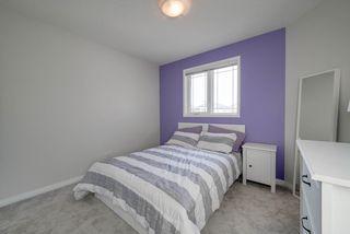 Photo 22: 1205 ORMSBY Lane in Edmonton: Zone 20 House for sale : MLS®# E4173915