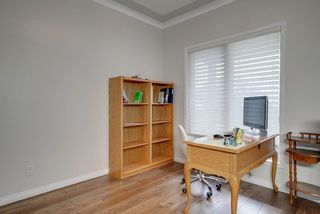 Photo 25: 1205 ORMSBY Lane in Edmonton: Zone 20 House for sale : MLS®# E4173915