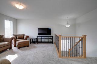 Photo 15: 1205 ORMSBY Lane in Edmonton: Zone 20 House for sale : MLS®# E4173915