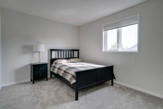Photo 21: 1205 ORMSBY Lane in Edmonton: Zone 20 House for sale : MLS®# E4173915