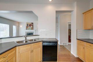 Photo 8: 1205 ORMSBY Lane in Edmonton: Zone 20 House for sale : MLS®# E4173915
