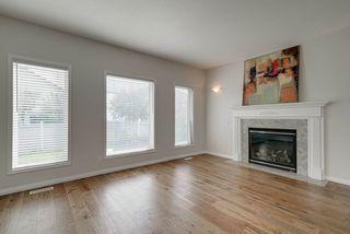 Photo 2: 1205 ORMSBY Lane in Edmonton: Zone 20 House for sale : MLS®# E4173915