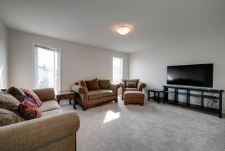 Photo 14: 1205 ORMSBY Lane in Edmonton: Zone 20 House for sale : MLS®# E4173915