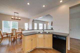 Photo 9: 1205 ORMSBY Lane in Edmonton: Zone 20 House for sale : MLS®# E4173915