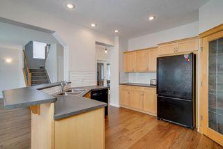 Photo 6: 1205 ORMSBY Lane in Edmonton: Zone 20 House for sale : MLS®# E4173915
