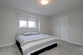 Photo 17: 1205 ORMSBY Lane in Edmonton: Zone 20 House for sale : MLS®# E4173915