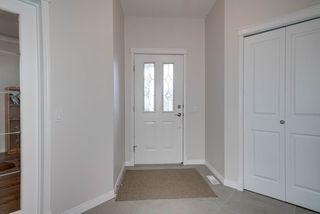 Photo 29: 1205 ORMSBY Lane in Edmonton: Zone 20 House for sale : MLS®# E4173915