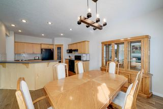 Photo 12: 1205 ORMSBY Lane in Edmonton: Zone 20 House for sale : MLS®# E4173915