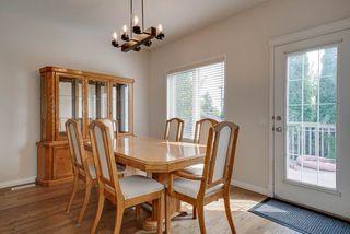 Photo 13: 1205 ORMSBY Lane in Edmonton: Zone 20 House for sale : MLS®# E4173915