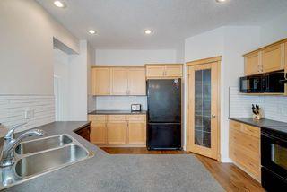 Photo 5: 1205 ORMSBY Lane in Edmonton: Zone 20 House for sale : MLS®# E4173915