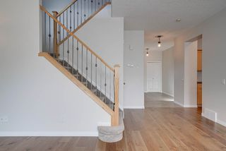 Photo 24: 1205 ORMSBY Lane in Edmonton: Zone 20 House for sale : MLS®# E4173915