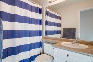 Photo 23: 1205 ORMSBY Lane in Edmonton: Zone 20 House for sale : MLS®# E4173915