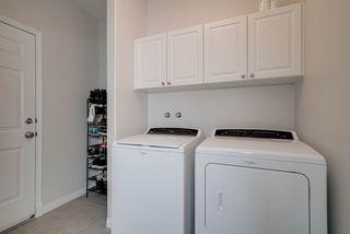 Photo 27: 1205 ORMSBY Lane in Edmonton: Zone 20 House for sale : MLS®# E4173915