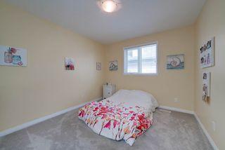 Photo 20: 1205 ORMSBY Lane in Edmonton: Zone 20 House for sale : MLS®# E4173915