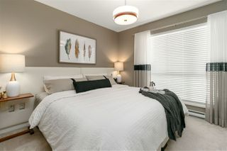 "Photo 13: 15 20857 77A Avenue in Langley: Willoughby Heights Townhouse for sale in ""WEXLEY"" : MLS®# R2407888"