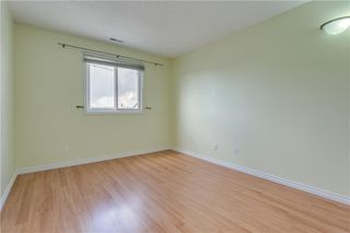Photo 12: 808 1540 29 Street NW in Calgary: St Andrews Heights Apartment for sale : MLS®# C4273324