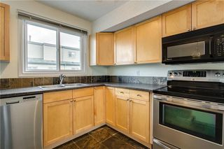 Photo 3: 808 1540 29 Street NW in Calgary: St Andrews Heights Apartment for sale : MLS®# C4273324