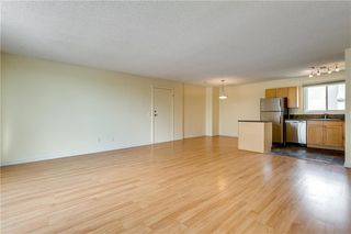 Photo 7: 808 1540 29 Street NW in Calgary: St Andrews Heights Apartment for sale : MLS®# C4273324
