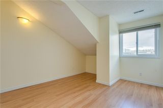 Photo 14: 808 1540 29 Street NW in Calgary: St Andrews Heights Apartment for sale : MLS®# C4273324
