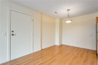 Photo 8: 808 1540 29 Street NW in Calgary: St Andrews Heights Apartment for sale : MLS®# C4273324