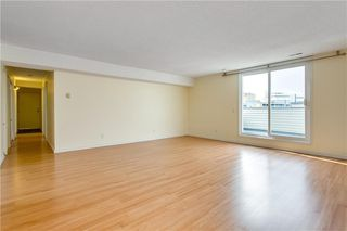 Photo 11: 808 1540 29 Street NW in Calgary: St Andrews Heights Apartment for sale : MLS®# C4273324