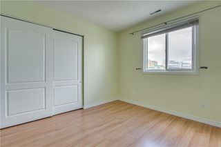 Photo 13: 808 1540 29 Street NW in Calgary: St Andrews Heights Apartment for sale : MLS®# C4273324