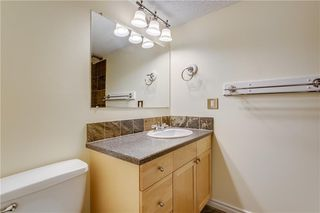 Photo 16: 808 1540 29 Street NW in Calgary: St Andrews Heights Apartment for sale : MLS®# C4273324