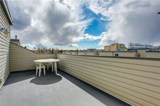 Photo 21: 808 1540 29 Street NW in Calgary: St Andrews Heights Apartment for sale : MLS®# C4273324