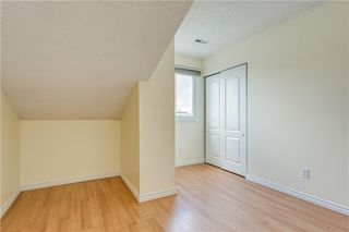 Photo 15: 808 1540 29 Street NW in Calgary: St Andrews Heights Apartment for sale : MLS®# C4273324