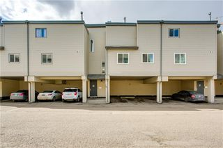 Photo 23: 808 1540 29 Street NW in Calgary: St Andrews Heights Apartment for sale : MLS®# C4273324
