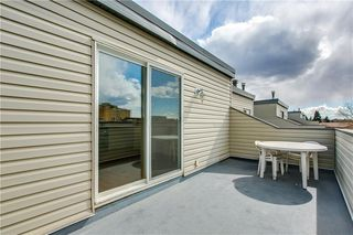 Photo 22: 808 1540 29 Street NW in Calgary: St Andrews Heights Apartment for sale : MLS®# C4273324