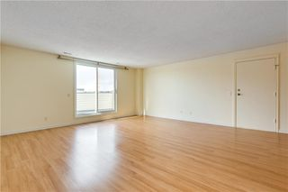 Photo 9: 808 1540 29 Street NW in Calgary: St Andrews Heights Apartment for sale : MLS®# C4273324