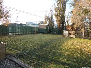 Photo 4: 626 5th Street in Estevan: Eastend Residential for sale : MLS®# SK789780