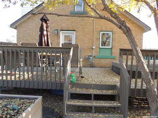 Photo 6: 626 5th Street in Estevan: Eastend Residential for sale : MLS®# SK789780