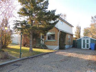 Photo 1: 626 5th Street in Estevan: Eastend Residential for sale : MLS®# SK789780