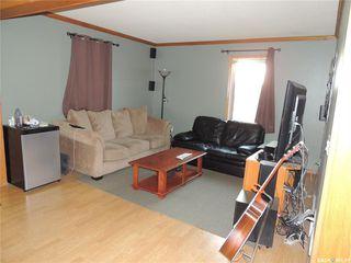 Photo 10: 626 5th Street in Estevan: Eastend Residential for sale : MLS®# SK789780