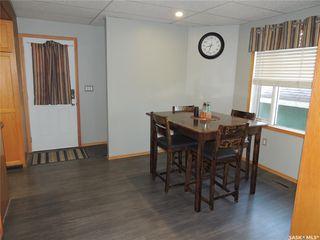 Photo 9: 626 5th Street in Estevan: Eastend Residential for sale : MLS®# SK789780
