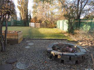 Photo 3: 626 5th Street in Estevan: Eastend Residential for sale : MLS®# SK789780