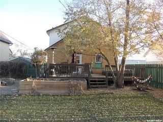 Photo 5: 626 5th Street in Estevan: Eastend Residential for sale : MLS®# SK789780