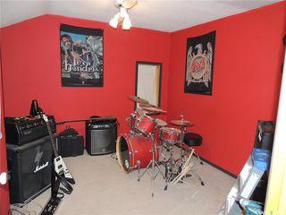 Photo 13: 626 5th Street in Estevan: Eastend Residential for sale : MLS®# SK789780