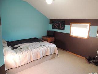 Photo 15: 626 5th Street in Estevan: Eastend Residential for sale : MLS®# SK789780