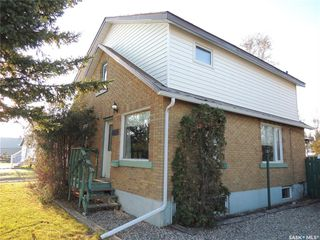 Photo 2: 626 5th Street in Estevan: Eastend Residential for sale : MLS®# SK789780