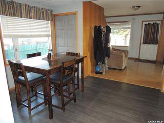 Photo 7: 626 5th Street in Estevan: Eastend Residential for sale : MLS®# SK789780
