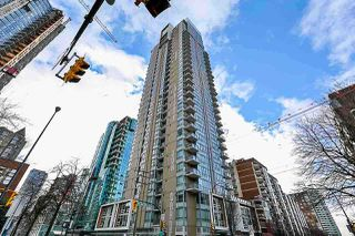 "Photo 16: 301 1308 HORNBY Street in Vancouver: Downtown VW Condo for sale in ""SALT"" (Vancouver West)  : MLS®# R2428907"
