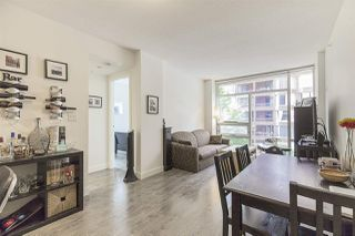 "Photo 4: 301 1308 HORNBY Street in Vancouver: Downtown VW Condo for sale in ""SALT"" (Vancouver West)  : MLS®# R2428907"