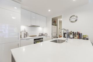 "Main Photo: 301 1308 HORNBY Street in Vancouver: Downtown VW Condo for sale in ""SALT"" (Vancouver West)  : MLS®# R2428907"