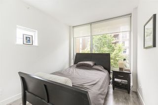 "Photo 6: 301 1308 HORNBY Street in Vancouver: Downtown VW Condo for sale in ""SALT"" (Vancouver West)  : MLS®# R2428907"