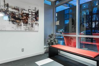 "Photo 14: 301 1308 HORNBY Street in Vancouver: Downtown VW Condo for sale in ""SALT"" (Vancouver West)  : MLS®# R2428907"