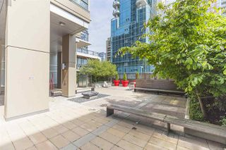 "Photo 12: 301 1308 HORNBY Street in Vancouver: Downtown VW Condo for sale in ""SALT"" (Vancouver West)  : MLS®# R2428907"